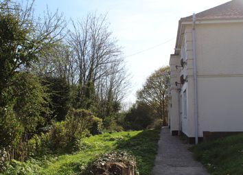 Thumbnail 1 bed flat to rent in Robertsons Hill, Hastings