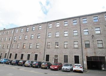 Thumbnail 1 bed flat to rent in Pleasance Court, Dundee