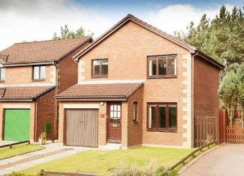 Thumbnail 3 bed property for sale in Bridgend Park, Bathgate