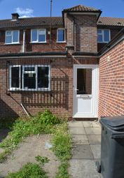 Thumbnail 1 bed flat to rent in Crown Mead, Bath Road, Thatcham