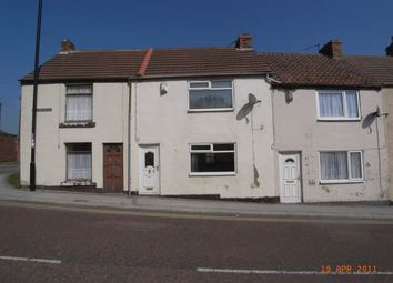 Thumbnail 2 bedroom property to rent in Auton Stile, Bear Park, Durham