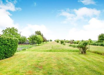 Thumbnail 2 bed detached house for sale in High Street, Greenfield, Bedford, Bedfordshire