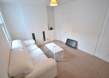 Thumbnail 3 bed terraced house to rent in Upper Crown Street, Reading, Berkshire