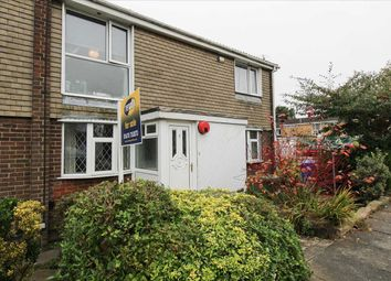 Thumbnail 2 bed flat for sale in Whitelaw Place, Collingwood Chase, Cramlington