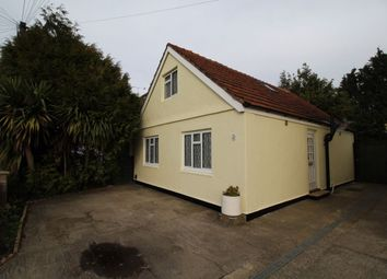 Thumbnail 4 bed bungalow for sale in Doris Road, Ashford