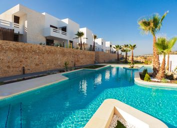 Thumbnail 2 bed bungalow for sale in La Finca Golf 03169, Algorfa, Alicante