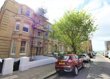 Thumbnail 4 bed flat to rent in Second Avenue, Hove
