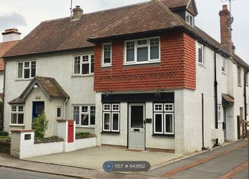 Thumbnail Studio to rent in The Post House, Farnham