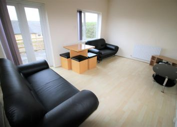 Thumbnail 4 bed property to rent in Slaidburn Drive, Scotforth, Lancaster