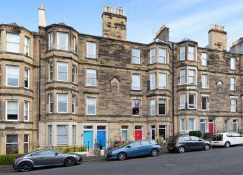 Thumbnail 2 bed flat for sale in 73 Ashley Terrace, Edinburgh