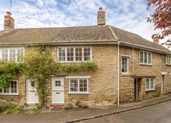 2 bed cottage for sale in Church Street, Bladon, Woodstock OX20