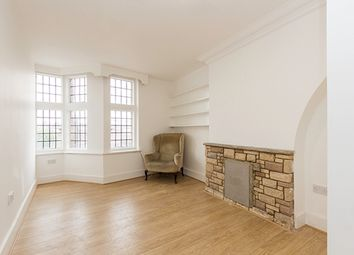 Thumbnail 5 bedroom flat to rent in Golders Green Road, Golders Green, London