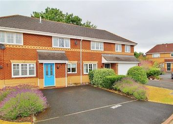 Thumbnail 2 bedroom property for sale in Cloughfield, Preston