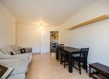 Thumbnail 2 bed flat to rent in Exchange Walk, Pinner