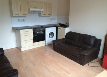 Thumbnail Room to rent in Poplar Avenue, Edgbaston, Birmingham