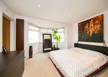 Thumbnail 2 bed flat to rent in Egerton Road, Twickenham, Middlesex, Middlesex