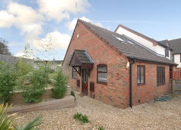 Thumbnail 3 bed property to rent in Tyndale Place, Wheatley, Oxford