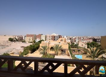 Thumbnail 3 bedroom triplex for sale in 3 Bedroom For Sale, Hurghada, Egypt