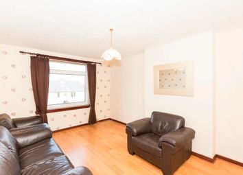 Thumbnail 2 bedroom flat to rent in Hilton Drive, City Centre, Aberdeen