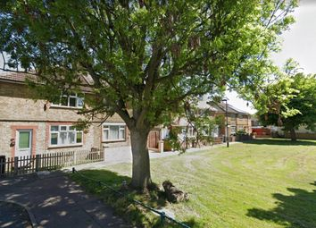 Thumbnail 5 bed link-detached house for sale in Sweet Briar Green, London