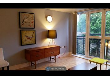 Thumbnail 1 bed flat to rent in Listed House, London