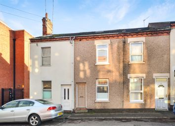 Thumbnail 4 bed terraced house for sale in Harnall Lane Industrial Estate, Harnall Lane East, Coventry