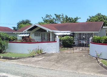 Thumbnail 4 bed detached bungalow for sale in Caribbean Park, Balmoral Heights, Tower Isle, Jamaica