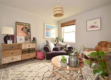 Thumbnail Studio for sale in Brunswick Terrace, Hove, East Sussex