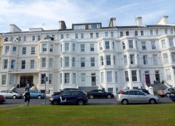 1 bed flat to rent in Wilmington Square, Eastbourne BN21