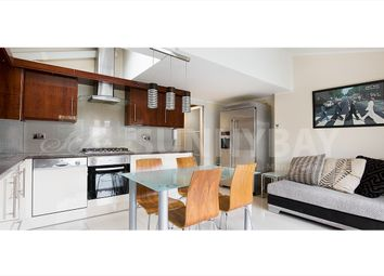 5 bed terraced house for sale in Garratt Lane, Tooting SW17