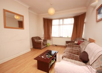 Thumbnail 5 bed terraced house for sale in Horn Lane, London