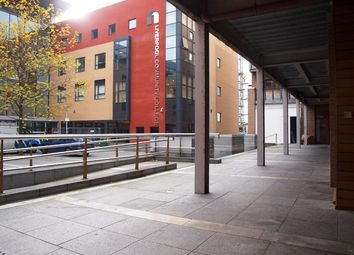 Thumbnail 2 bed flat to rent in Staten Court, 87 Tradewind Square, Liverpool