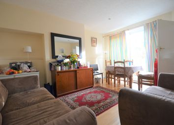 Thumbnail 4 bed terraced house to rent in Quinton Road, Selly Oak