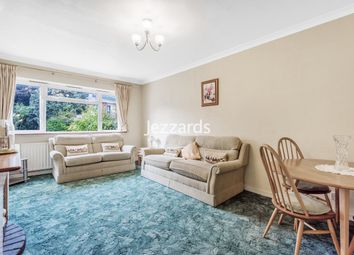 Thumbnail 2 bed maisonette for sale in Fountains Avenue, Hanworth, Feltham