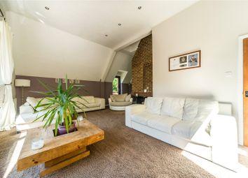 Thumbnail 4 bedroom detached house for sale in Podkin Wood, Walderslade Woods, Chatham, Kent