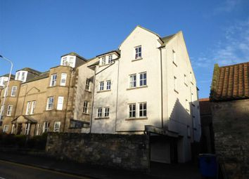 Thumbnail 3 bed flat for sale in City Road, St. Andrews