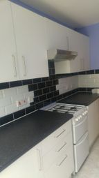 Thumbnail 2 bedroom terraced house to rent in Shaw Avenue, Barking