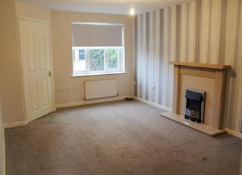 Thumbnail 3 bed detached house to rent in Elizabeth Close, Crowle, Scunthorpe