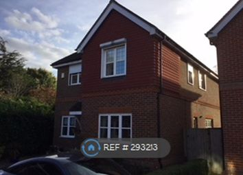 Thumbnail 4 bed detached house to rent in Redcote Place, Dorking