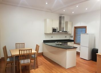 2 bed maisonette to rent in 17 Inverness Terrace, London W2