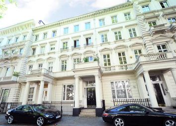 Thumbnail 1 bed flat for sale in Westbourne Terrace, Hyde Park, London
