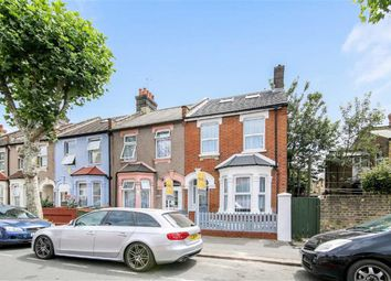 Thumbnail 3 bed property for sale in Caledon Road, London