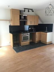 Thumbnail 1 bed flat to rent in Mornington Mansions, New Church Road, Hove