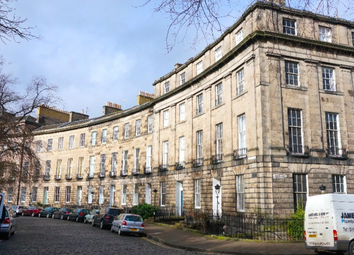 Thumbnail 2 bedroom flat to rent in Royal Circus, New Town, Edinburgh, 6Sr