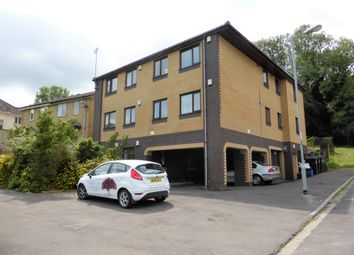 Thumbnail 1 bed flat to rent in Caitlin Court, Stockwood