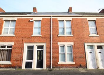 3 bed terraced house for sale in Frobisher Street, Hebburn NE31