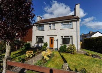 Thumbnail 3 bed detached house for sale in Grand Parade, Castlereagh, Belfast