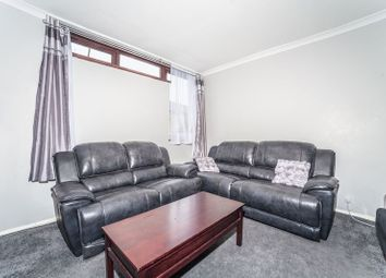 Thumbnail 6 bed terraced house for sale in Beaconsfield Road, London