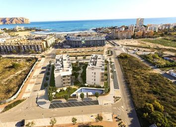 Thumbnail 2 bed apartment for sale in Spain, Valencia, Alicante, Jávea-Xábia