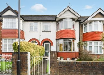 Thumbnail 3 bed terraced house for sale in Courtleet Road, Cheylesmore, Coventry, West Midlands